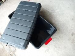 Экспедиционный ящик RV BOX 800