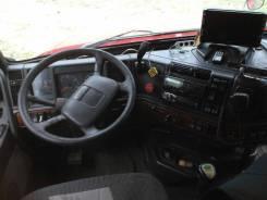 Volvo VNL, 1999