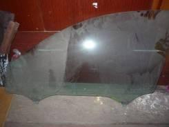 Продам стекла дверей на Камри, ACV-40