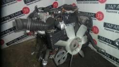Двигатель 3SFE С Гарантией до 6 месяцев