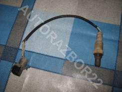 Датчик кислородный Chevrolet Spark 2007