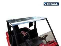 """Крыша"""" AL Yamaha UTV Rhino """""""