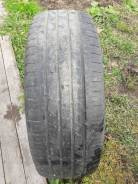 Michelin Latitude Tour, 225/65 R17