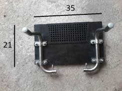 Продам транец под мотор на резиновую лодку (ПВХ)
