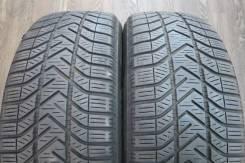 Pirelli Winter 210 Snowcontrol 2, 195/50 R15