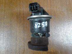 Клапан egr. Honda: MR-V, Accord, Odyssey, Avancier, Saber, Pilot, Inspire, MDX Двигатели: J35A6, J35A9, F20B2, F20B4, F20B5, F20B7, F23A1, F23A2, F23A...