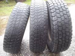 Bridgestone Blizzak, 165/80R13, 185/70R13