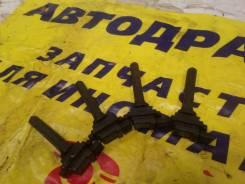 Катушка зажигания Suzuki j20a H20a H25a H27a 3341077e2