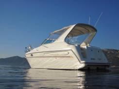 Продам Яхту Maxum 3000SCR 2000 года