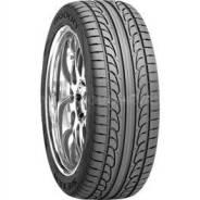 Nexen N6000, 215/45 R17 91W