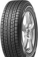 Dunlop Winter Maxx SJ8, 285/60 R18 R