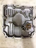 Поддон ДВС на Yamaha XJR 400(4HM)