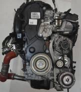 Двигатель в сборе. Ford Kuga Ford S-MAX Двигатели: TXDA, QXWB