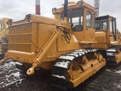 ЧТЗ Т-170, 2010