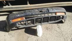 Бампер Toyota Levin 101