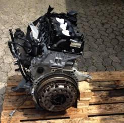 Двигатель в сборе. Peugeot 308, 4A, 4B, 4C, 4A/C Peugeot 307, 3A, 3H, 3A/C Peugeot 206, 2A, 2B, 2A/C 5FEJ, 5FS9, DW10BTED4, EP6DT, N6AC, DV6ATED4, DV6...