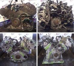 Двигатель в сборе. Audi A4 Audi A6 Audi 100. Под заказ