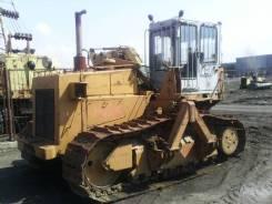 Четра ТГ302, 2007