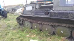 ГАЗ 71. Вездеход газ-71, 4 750куб. см., 1 000кг., 3 700кг. Под заказ