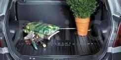 Коврик в багажник OPEL Antara. 1722340. Оригинал.11.2010 - 10.2015