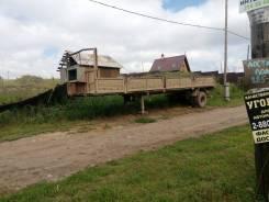 Чмзап, 1992