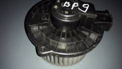 Мотор печки Subaru Outback BP9