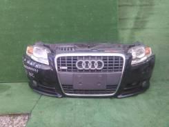 Ноускат Audi A4, B7 8E, ALT