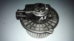 Продажа мотор печки Subaru Impreza XV GJ / Forester SJ / Outback BN