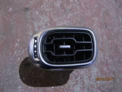 Дефлектор воздушный Citroen C3 Picasso 2008>