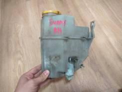 Бачок омывателя Nissan Sunny B14 GA15