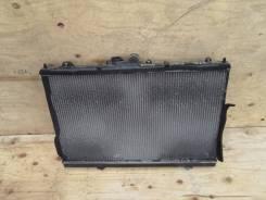 Радиатор основной контрактный N94W 7519