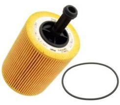 Масляный фильтр VW T5 PBG038