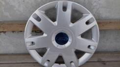 Колпак колеса R15 Ford Fusion '02-