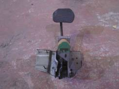 Педаль тормоза Citroen C3 Picasso 2008> (96 71 811 780)