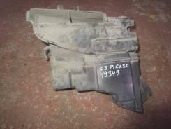 Корпус салонного фильтра Citroen C3 Picasso 2008>