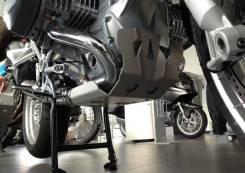 Защита картера для мотоцикла BMW R1200GS, R1200GS Adventure