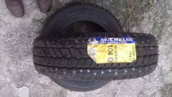 Michelin Agilis 81 Snow-Ice, 195/65 R16 C 104Q