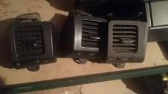 Патрубок воздухозаборника. Lexus: RX330, RX350, GX470, RX400h, RX300 Toyota Land Cruiser Prado, GRJ120, GRJ120W, GRJ121W, GRJ125W, KDJ120, KDJ120W, KD...