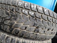 Toyo Open Country I/T, 215/65R16
