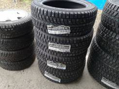 Dunlop SP Winter ICE 01, 225/55R18