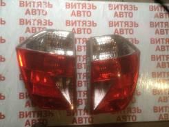 Стоп сигнал Honda EDIX, BE1, BE2 D17A; 4990