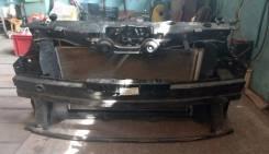 Радиатор основной Hyundai i40 VF