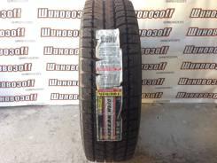 Bridgestone Blizzak WS-70, 215/70 R15 98T