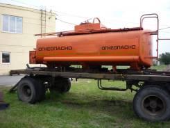 Сзап 8357, 2005