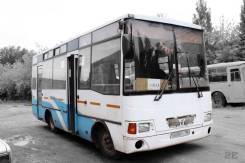 МАРЗ 4251, 2007