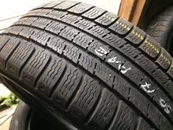 Michelin Pilot Alpin 2. Зимние, без шипов, 30%