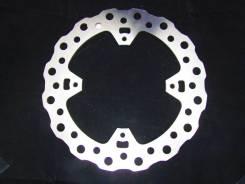Тормозной диск Honda CRF Задний