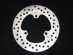 Тормозной диск Yamaha Serow 225 XT225 XT250 задний