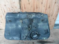 Бак топливный Toyota Camry ACV30
