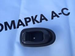 Ручка двери передняя левая внутренняя KIA Spectra